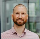 Prof. Dr. Marco Taubert Otto-von-Guericke-Universität Magdeburg Bereich Sportwissenschaft