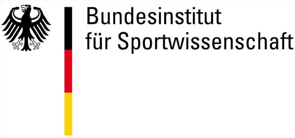 bundesinstitut sportwissenschaft